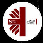 Caritas Aversa