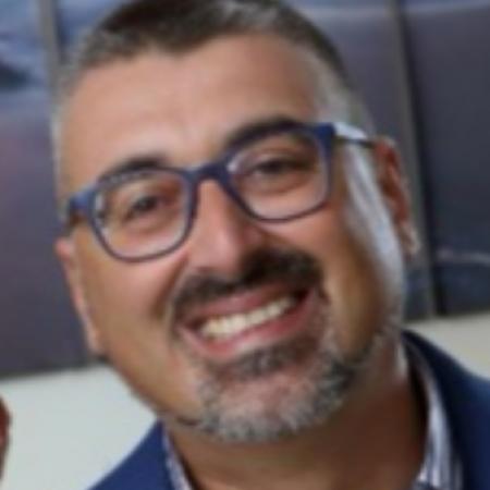 Domenico Cirino